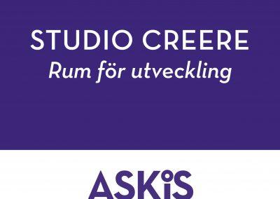 ASKIS-Studio Creere