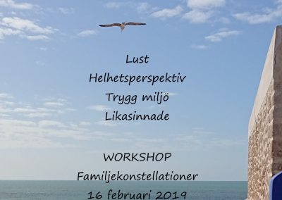 Lust-tryggmiljö-wsh-16feb