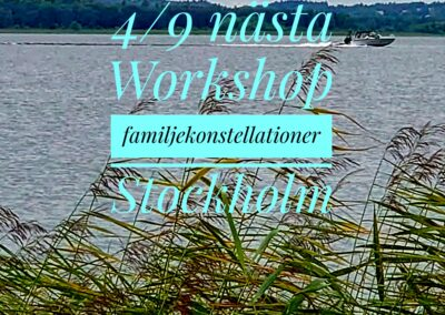 4sep-wsh-stockholm